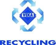 vekarecyclinglogo